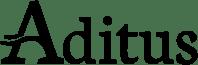 Logo Aditus